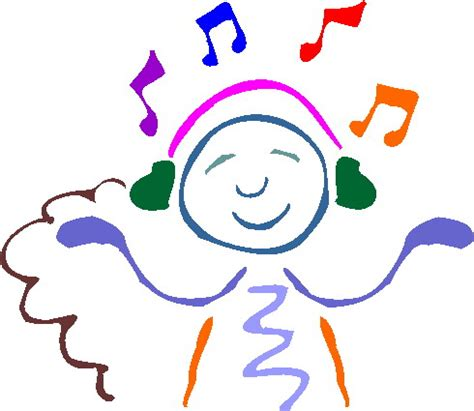 Essay on listening to fm radio